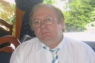 Mezei György